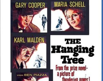 HANGING TREE, THE 46