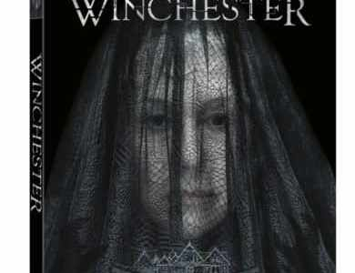 Winchester Coming to Digital 4/17 and Blu-ray & DVD 5/1 15