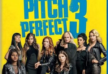 PITCH PERFECT 3 20