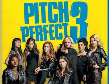 PITCH PERFECT 3 48