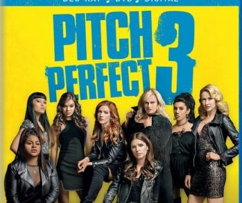 PITCH PERFECT 3 12