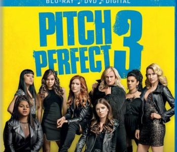 PITCH PERFECT 3 11