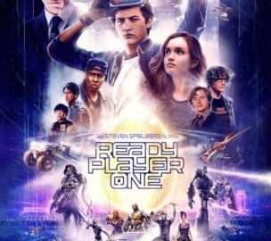 READY PLAYER ONE 48