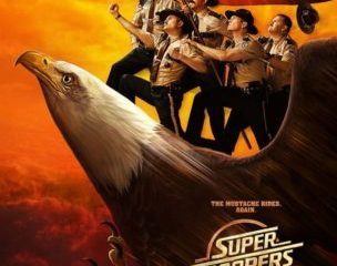 WEEKEND MOVIE ROUNDUP: SUPER TROOPERS 2, MIRAI, FIREWORKS, HOTEL ARTEMIS, IN SATURN'S RINGS & BAD ASS ANGELS AND DEMONS 24