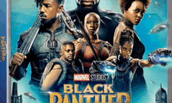 https://i0.wp.com/andersonvision.com/wp-content/uploads/2018/04/Black-Panther-Multi_Screen-Box-Art-e1525714409280.png?resize=600%2C360&ssl=1