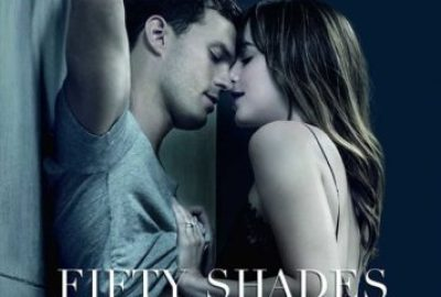 FIFTY SHADES FEED (4K ULTRA HD) 1