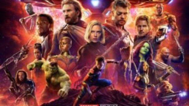 https://i0.wp.com/andersonvision.com/wp-content/uploads/2018/04/avengers-infinity-war-poster.jpg?resize=640%2C360&ssl=1