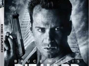 DIE HARD 30th Anniversary Arrives on 4K Ultra HD and Blu-ray May 15 55