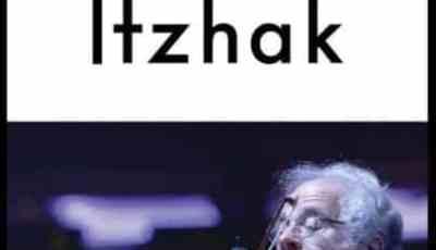 ITZHAK 5