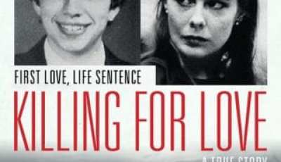 KILLING FOR LOVE 11