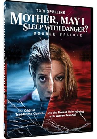 MOTHER, MAY I SLEEP WITH DANGER? DOUBLE FEATURE 3
