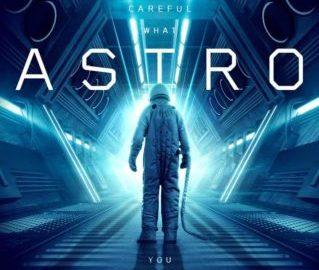ASTRO 35