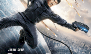 BLEEDING STEEL HITS THEATERS ON JULY 6TH. Watch the trailer and keep Jackie Chan working. 1