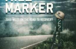 MILE MARKER 11