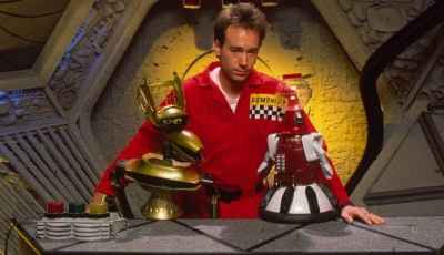 MYSTERY SCIENCE THEATER 3000: THE SINGLES COLLECTION 9