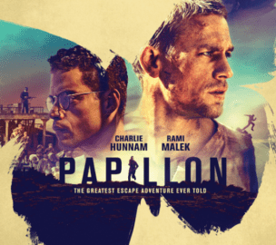 MOVIE NEWS ROUNDUP: Moviebill, Papillon, Down A Dark Hall, Future World, 15 Years of Revolution Studios, Fireworks, Grease Turns 40 61