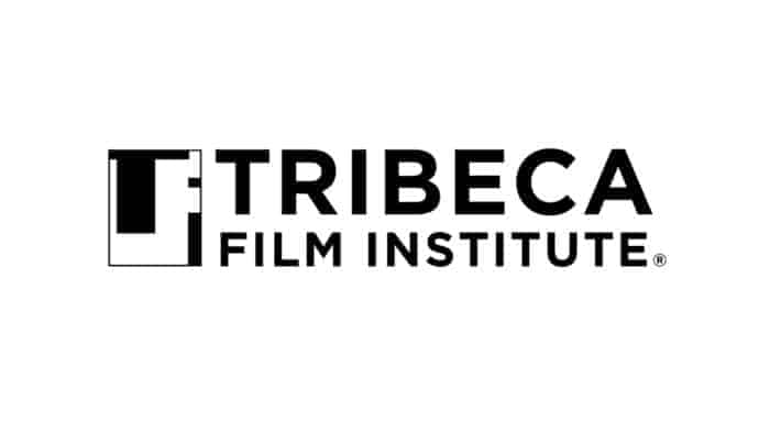 Tribeca Film Institute to Receive $65,000 Grant from the National Endowment for the Arts 1