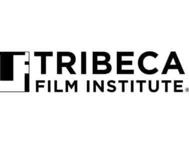 Tribeca Film Institute to Receive $65,000 Grant from the National Endowment for the Arts 7