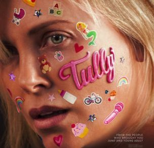 TULLY 3