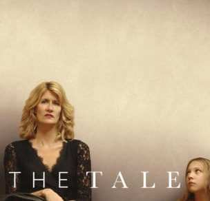 WEEKEND ROUNDUP: THE TALE, WALKING DEAD SEASON 8, JURASSIC WORLD AT REGAL, CAPTAIN UNDERPANTS, GAME OF THRONES, POWER RANGERS and more! 18