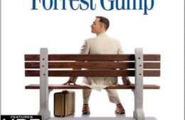FORREST GUMP (4K UHD) 23