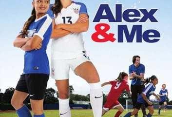 ALEX & ME 7
