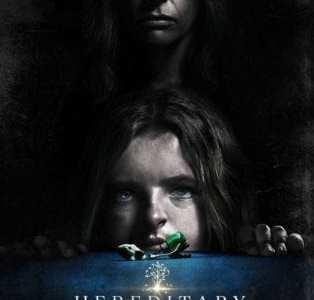 HEREDITARY 7