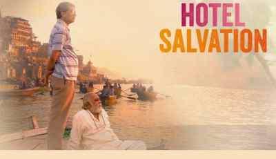 HOTEL SALVATION 10
