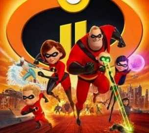 INCREDIBLES 2, THE 54