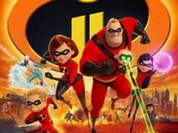 INCREDIBLES 2, THE 52