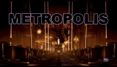 WEEKEND ROUNDUP: Moviepass hits 3 million, Forbidden Power, Voltron, Breaking In, Metropolis, Game of Thrones Pinot Noir 1