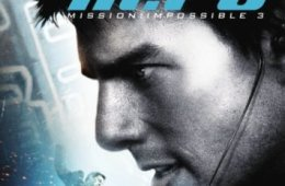 MISSION: IMPOSSIBLE 3 (4K UHD) 7