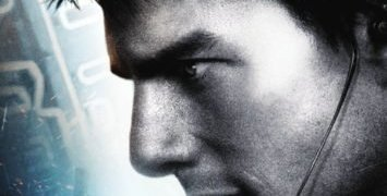 MISSION: IMPOSSIBLE 3 (4K UHD) 5