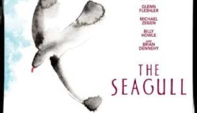 SEAGULL, THE (2018) 4