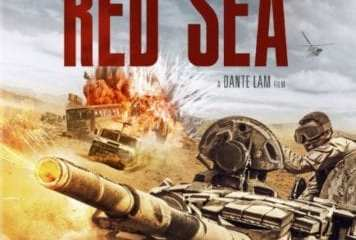 OPERATION RED SEA 7
