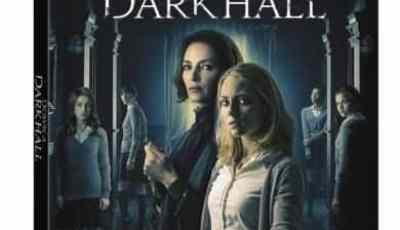 Down a Dark Hall arrives on Blu-ray™ (plus Digital), DVD, and Digital October 16 8