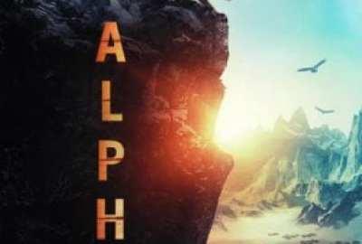 ALPHA 13