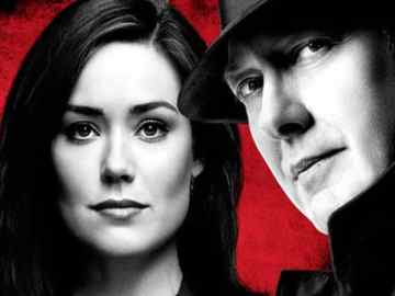BLACKLIST, THE: THE COMPLETE FIFTH SEASON 36