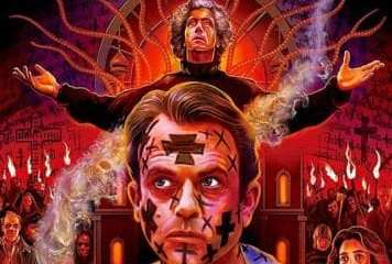 IN THE MOUTH OF MADNESS 8
