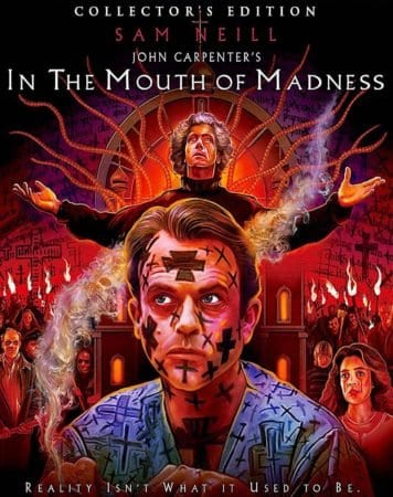 IN THE MOUTH OF MADNESS 3