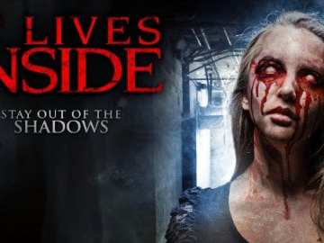 TROY SPEED REVIEWS MOVIES: It Lives Inside, The Grand Son, Blood Clots and Eullenia 49
