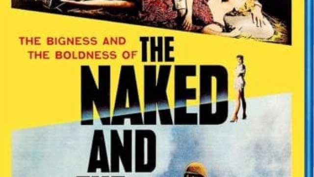 https://i0.wp.com/andersonvision.com/wp-content/uploads/2018/08/the-naked-and-the-dead-blu.jpg?resize=640%2C360&ssl=1