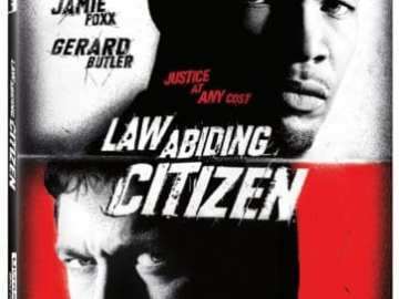 Law Abiding Citizen arrives on 4K Ultra HD™ Combo Pack (plus Blu-ray™ and Digital) November 6 38