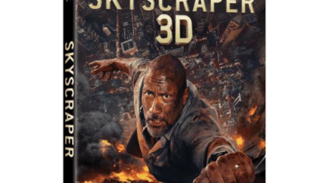 https://i0.wp.com/andersonvision.com/wp-content/uploads/2018/09/BD3D_Skyscraper_OCard_3D.png?resize=640%2C360&ssl=1