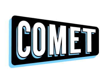 COMET TV and CHARGE! October Viewing Guide! Hushaween! Babylon 5! CHiPs! And More! 51