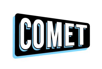 COMET TV HAS A CRAZY VIEWING GUIDE FOR YOUR SEPTEMBER RIGHT HERE! 15