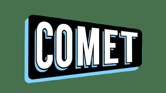 https://i0.wp.com/andersonvision.com/wp-content/uploads/2018/09/COMET_Blue_Logo.png?resize=640%2C360&ssl=1