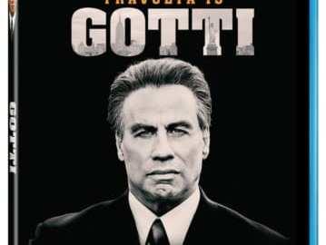 GOTTI (2018) 52