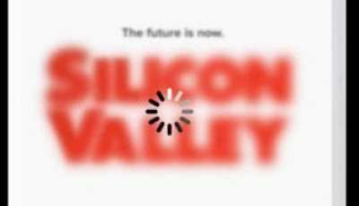 SILICON VALLEY: THE COMPLETE FIFTH SEASON 9