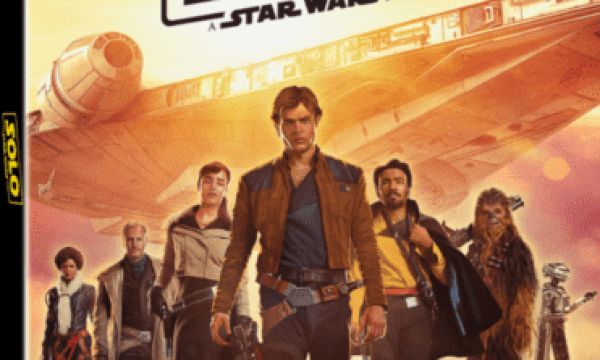 https://i0.wp.com/andersonvision.com/wp-content/uploads/2018/09/Solo_A_Starwars_Story_6.75_BD_US-e1537154992211.png?resize=600%2C360&ssl=1